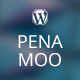 Penamoo - WordPress Travel Theme for Travel Blogs