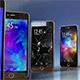 Smartphones - VideoHive Item for Sale