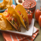 Taco - VideoHive Item for Sale