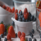 Full Of Berries - VideoHive Item for Sale