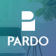 Pts Pardo- Excellent Templates for Bedroom Furniture Prestashop Theme 1.7 - ThemeForest Item for Sale