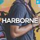 Harborne - Magazine & Blog WordPress Theme - ThemeForest Item for Sale