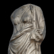 Greek Women Statue - VideoHive Item for Sale