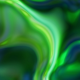 Liquid Psy Waves WD - Toxic - VideoHive Item for Sale