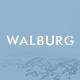 Walburg | WordPress Personal Blog Theme - ThemeForest Item for Sale