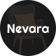 Nevara - Furniture & Interior eCommerce Template - ThemeForest Item for Sale