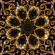 Kaleidoscope Ornament - VideoHive Item for Sale