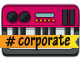 Corporate Motivational And lnspiring - AudioJungle Item for Sale