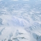 Snow Covered Terrain - VideoHive Item for Sale