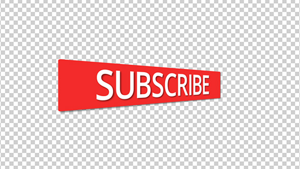 how to cancel youtube channel subscriptions