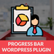 Progress Bar - Add-ons For WPBakery Page Builder (Visual Composer) - CodeCanyon Item for Sale