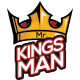 Mr_Kingsman