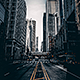 Instagram Trending Lightroom Presets - GraphicRiver Item for Sale