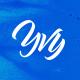 Yvy: Blog/Magazine & Shop WordPress Theme