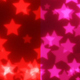 Bright Stars Glitter - VideoHive Item for Sale