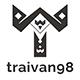 traivan98_online