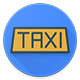 Taxi Website and Booking Portal UI