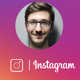 The Instagram Promotion - VideoHive Item for Sale