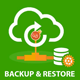 RvBackup - Easy to backup & restore Laravel application