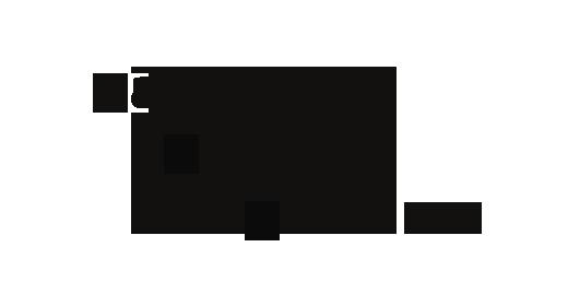 Acoustic, Folk, Children