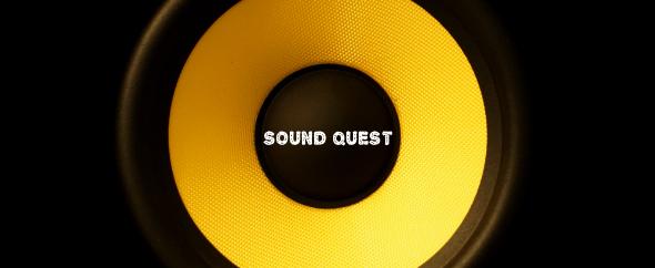 Aj cover speaker1