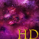 Red Abstract Nebulae - VideoHive Item for Sale