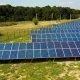 Solar Power Station - VideoHive Item for Sale