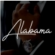 Alabama - Signature Font - GraphicRiver Item for Sale