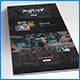 Website Presentation Mockup v.2 - GraphicRiver Item for Sale