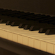 Light And Darkness For Piano Solo