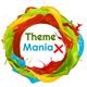 ThemeManiaX