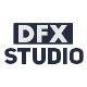 DFX_STUDIO