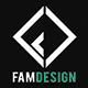 FamDesign213