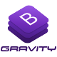 Gravity Forms in Style - Twitter Bootstrap