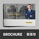 Multipurpose Corporate Brochure Vol. 15