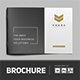 Multipurpose Corporate Brochure Template Vol. 06 - GraphicRiver Item for Sale