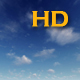 Clouds Timelapse Vol. 03 - VideoHive Item for Sale