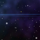 Deep Space WD - Stars in Void - VideoHive Item for Sale