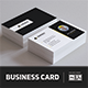Construct | Multipurpose Business Card Template