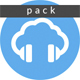 EDM Pack vol.1