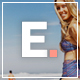 Experience – Multipurpose Booking WordPress Theme - ThemeForest Item for Sale