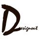 Designout