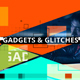 Flickering Glitch - VideoHive Item for Sale