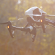 Drone UAV Beauty Shot - VideoHive Item for Sale