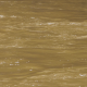 Flood Waters Moving Slowly - VideoHive Item for Sale