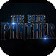 Superhero Trailer - VideoHive Item for Sale