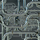 Abstract Technological Background - VideoHive Item for Sale