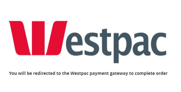 Magento 2 Westpac Payway Payment Gateway - CodeCanyon Item for Sale