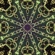 Kaleidoscope - VideoHive Item for Sale