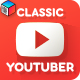 YouTuber Kit | Classic - VideoHive Item for Sale